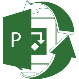 Microsoft Project Pro 2021 Download