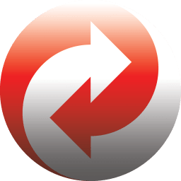WinThruster 1.80 Download